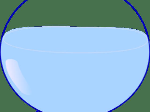 Fishbowl clipart surprised. Empty aquarium images gallery