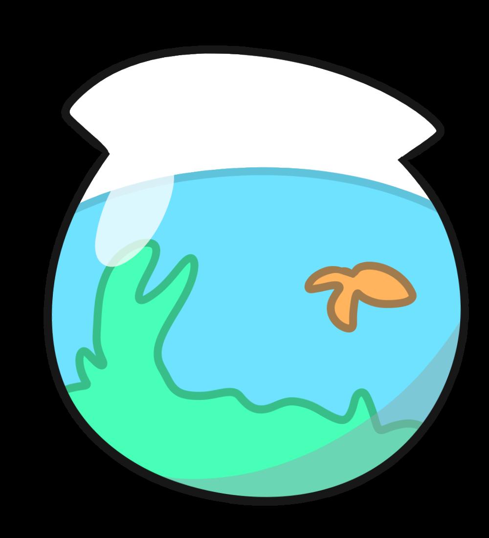 Image ast png battle. Fishbowl clipart transparent