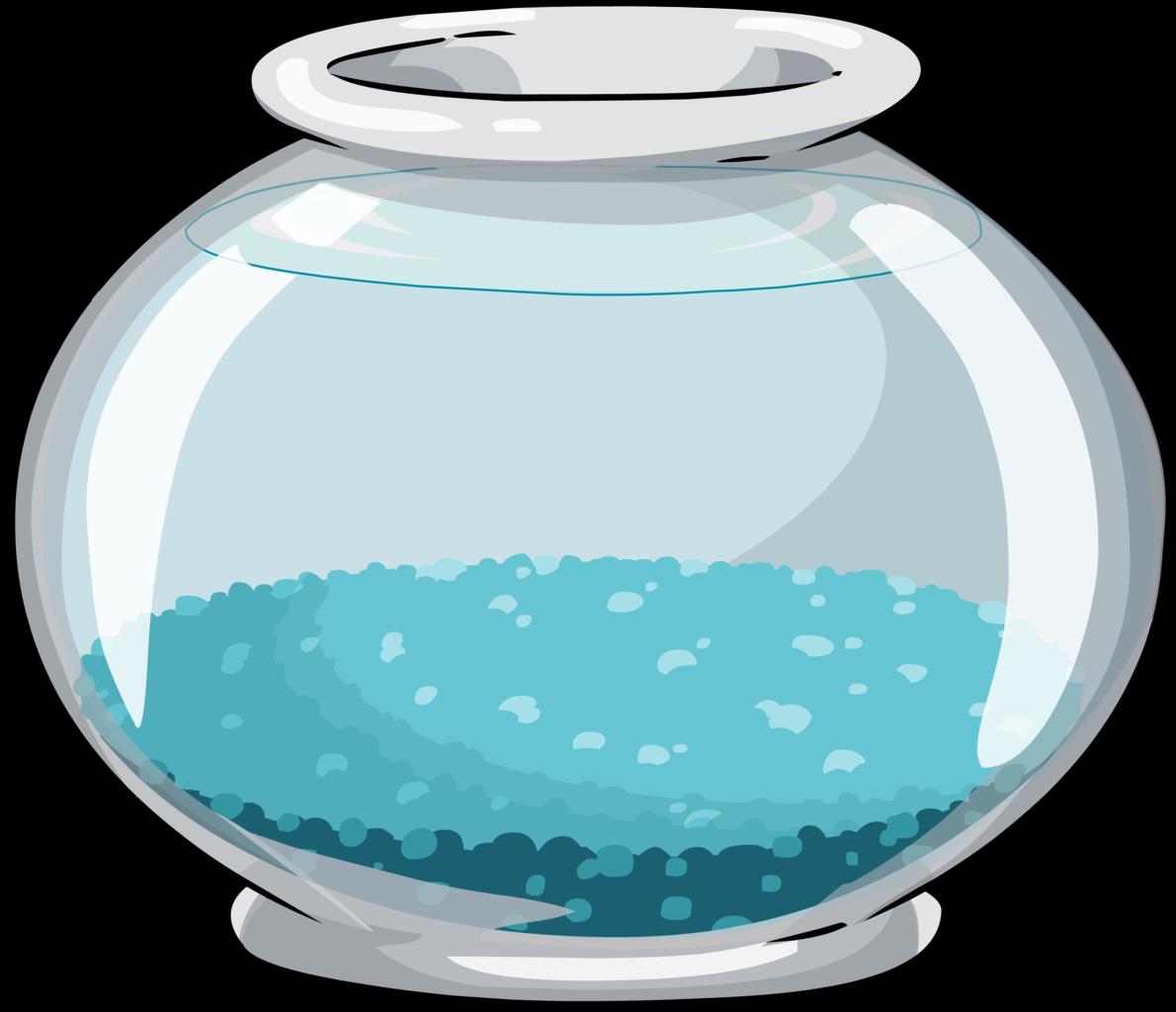 Image fish bowl igloo. Fishbowl clipart transparent