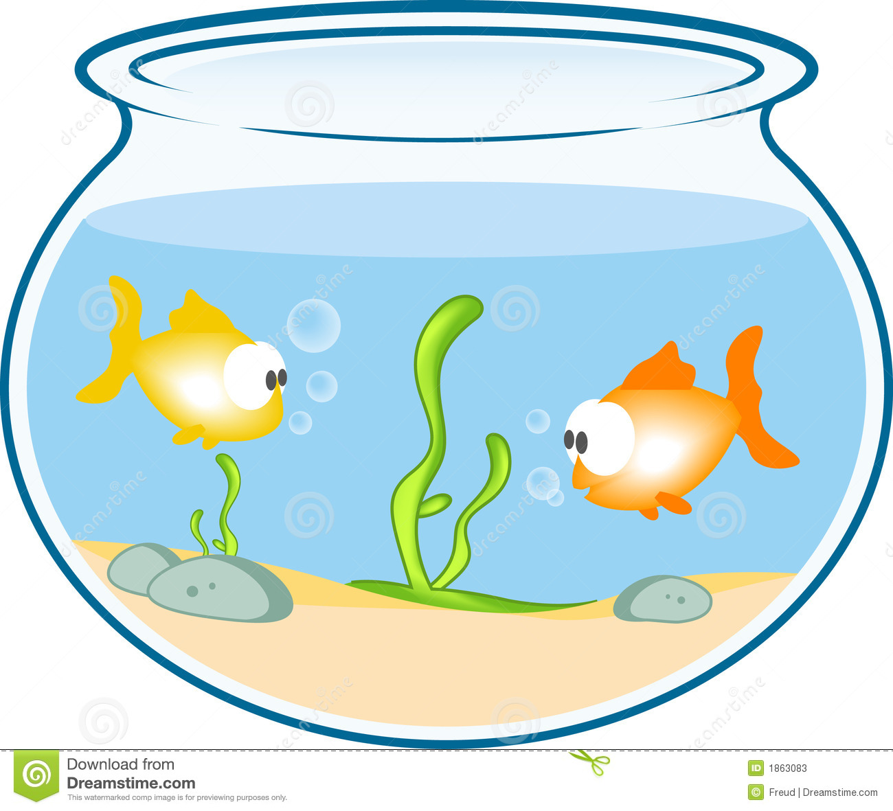 Free download best on. Fishbowl clipart turtle tank