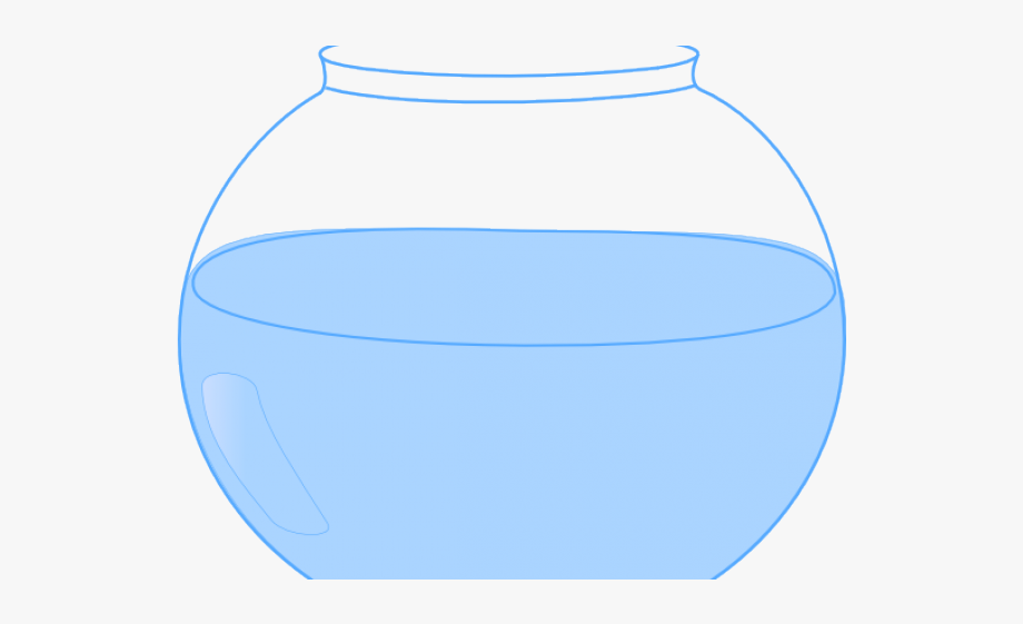 Fishbowl clipart two. Fish bowl one free