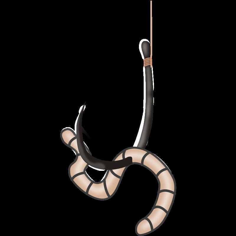 Hook clipart cute. Clip art cliparts co