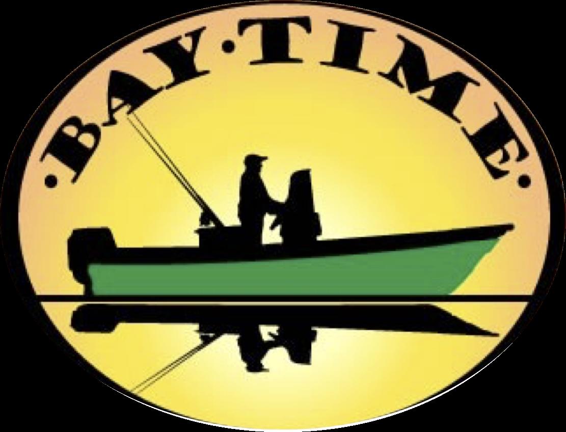 Inshore fishing reports news. Fisherman clipart boating