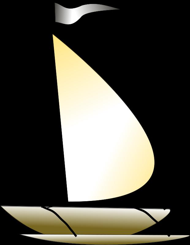 Collection of free boatmen. Fisherman clipart boatman