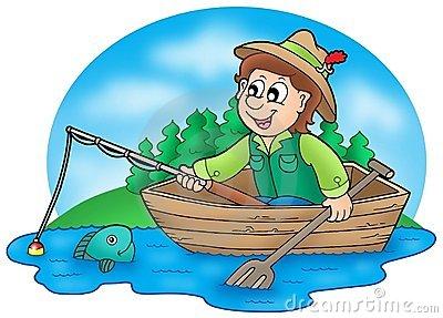 clipartlook. Fisherman clipart clip art