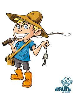 Helpers free download best. Fisherman clipart community helper