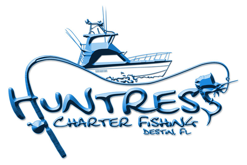 Fisherman deep sea fishing. Tuna clipart amberjack