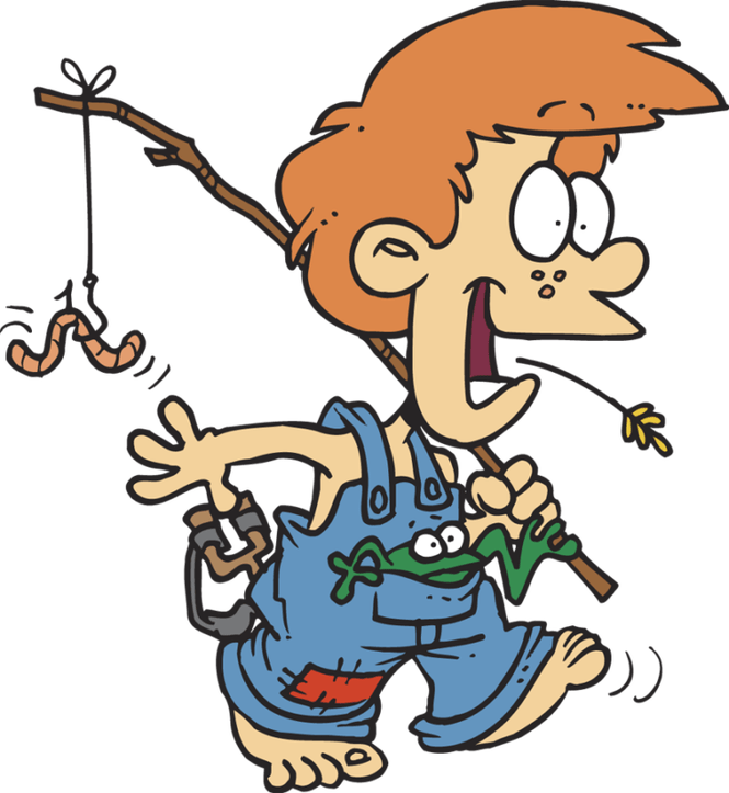 Lets go the best. Fisherman clipart disciple fishing