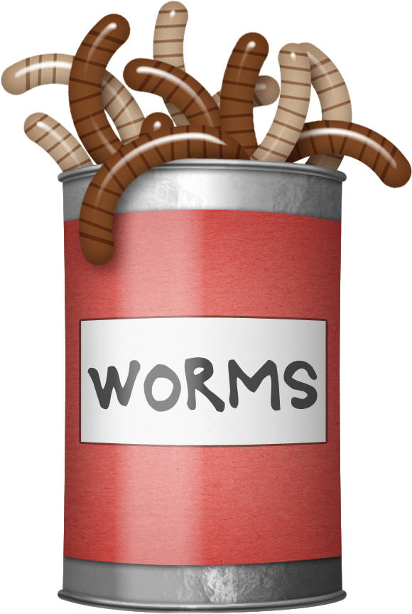 Worm clipart hole. Kaagard fishinghole fishingpole png