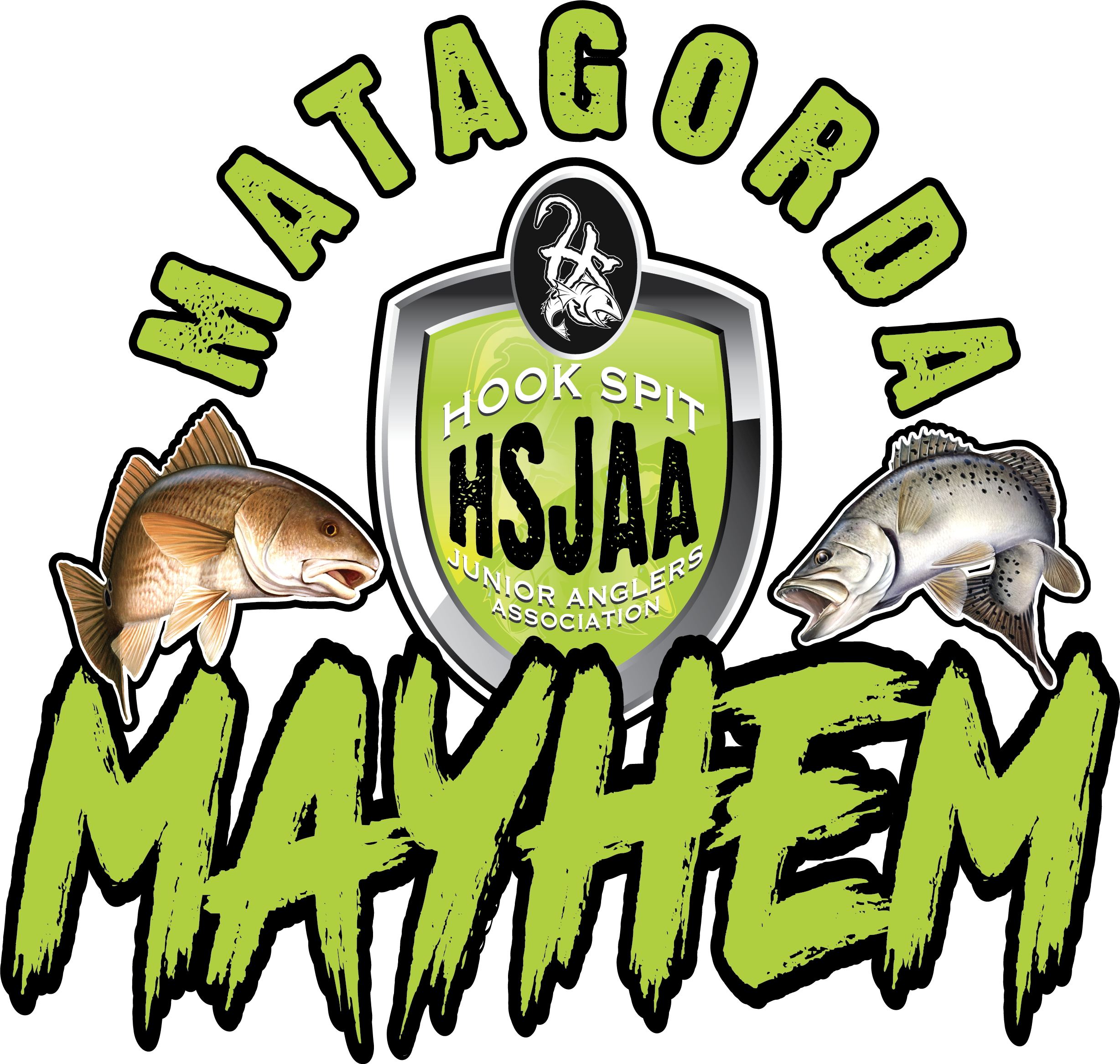 Fisherman clipart fishing pier.  matagorda mayhem