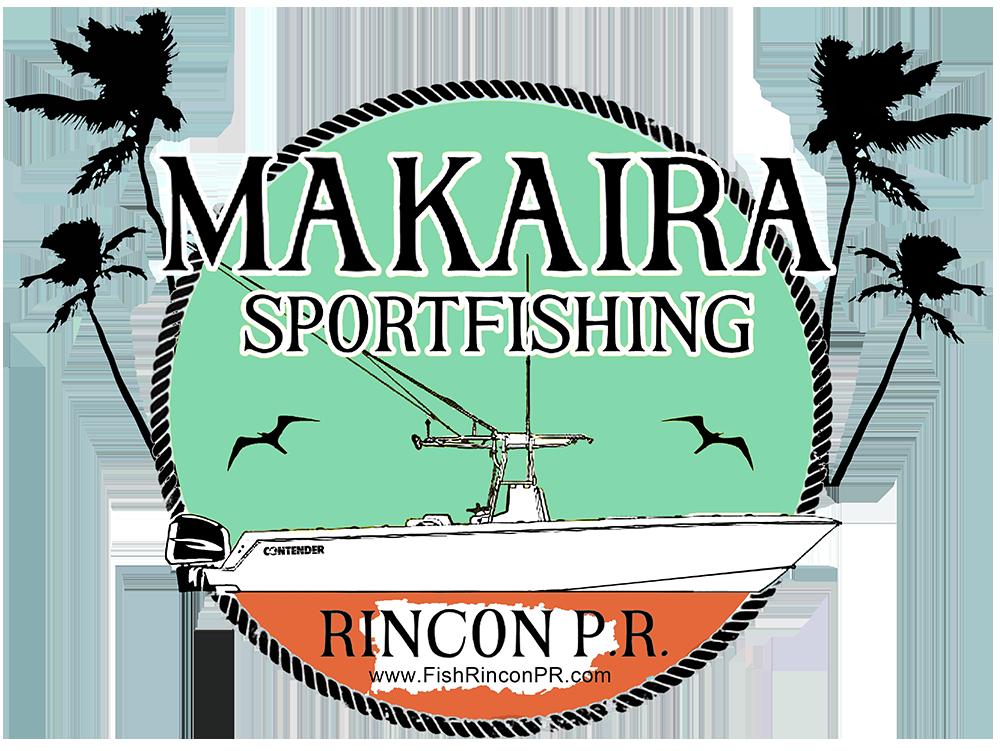Fisherman clipart marlin fishing. Makaira charters boating snorkel