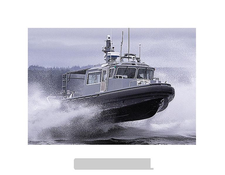 Navy clipart big boat. North river boats all