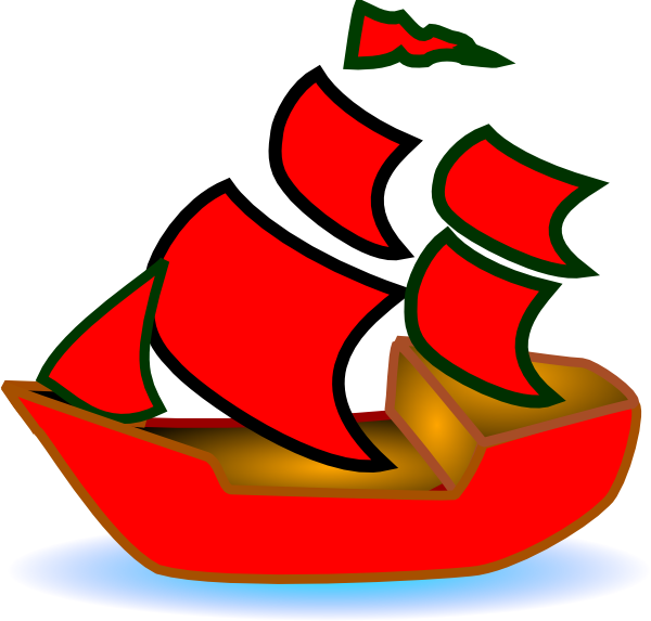 Collection of free doat. Melonheadz clipart boat