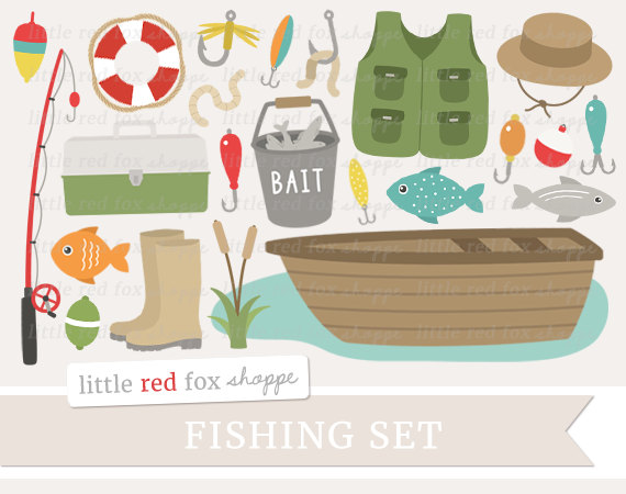 Fishing clipart box. Fathers day clip art