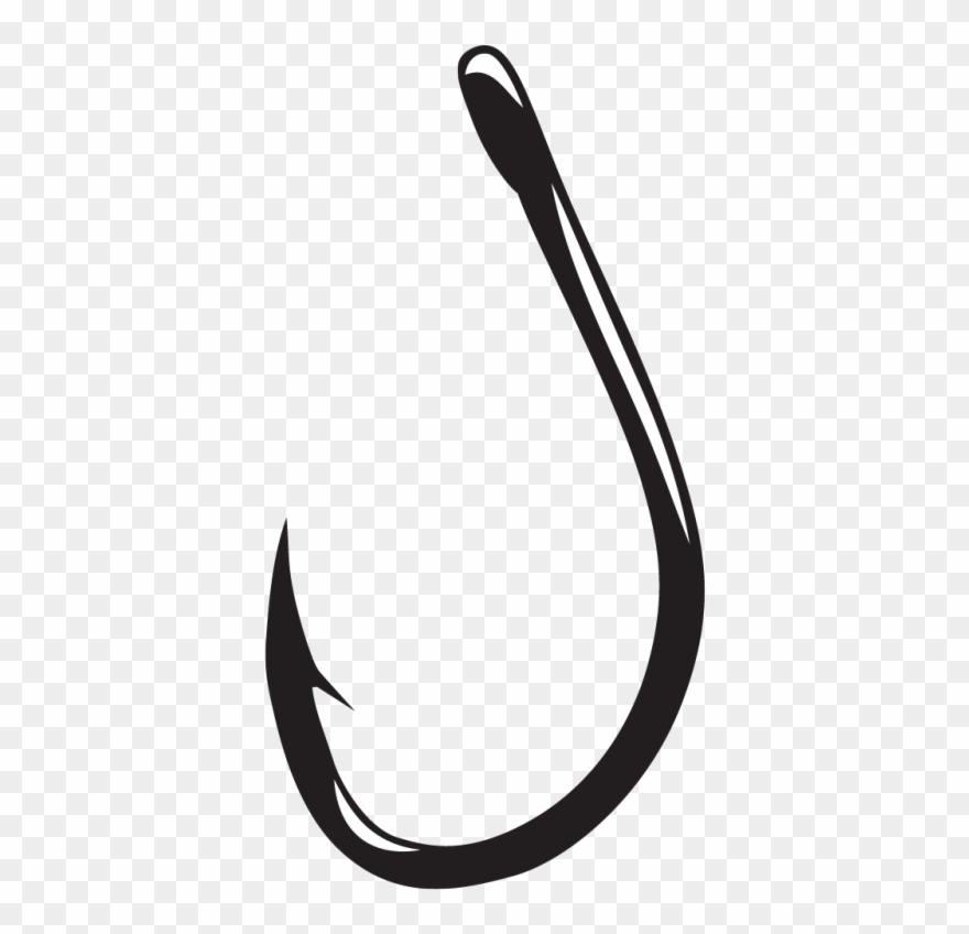 Fishing clipart fish hook. Png images free download