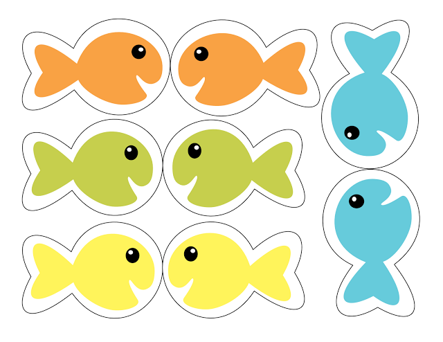 Patties primary place for. Fishing clipart fishing game