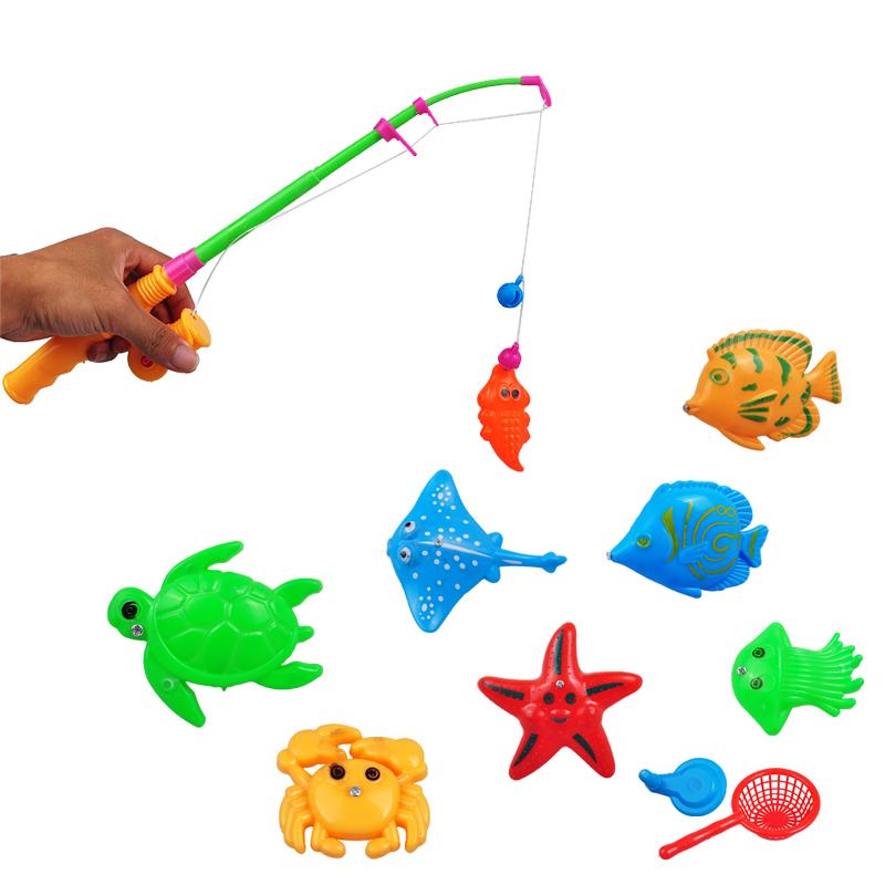 Fishing clipart fishing game. Rod net x free