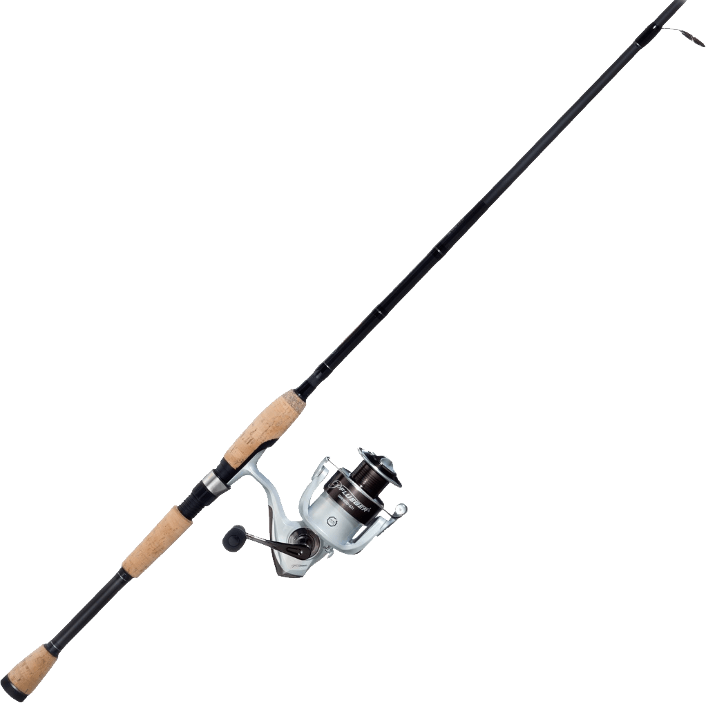 Fishing clipart fishing tackle. Pole png transparent images