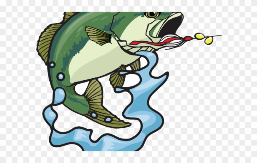 Boat png download . Fishing clipart fishing tournament