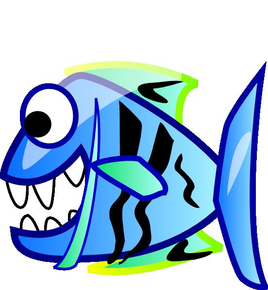 Fish clip art at. Fishing clipart pier fishing