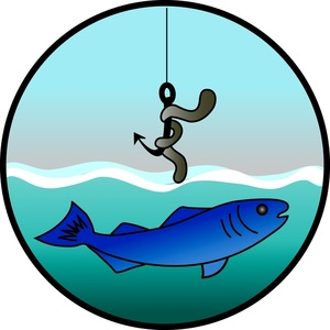 Woman panda free images. Fishing clipart