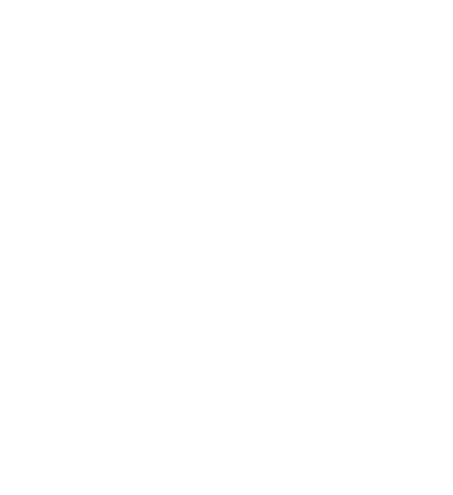 Fist clipart aid kit. First official site