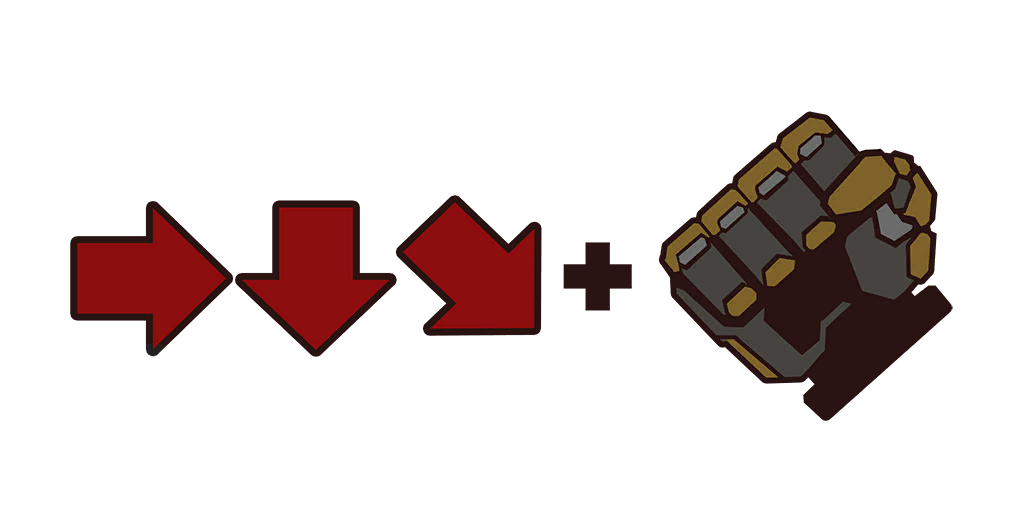 Doomfist sprays overwatch wiki. Fist clipart air icon