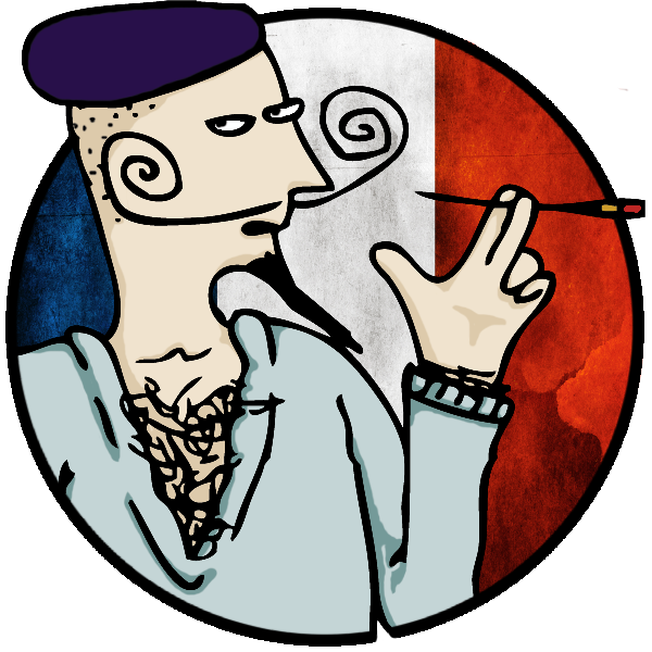Fist clipart ally. Le toribash community bluntly