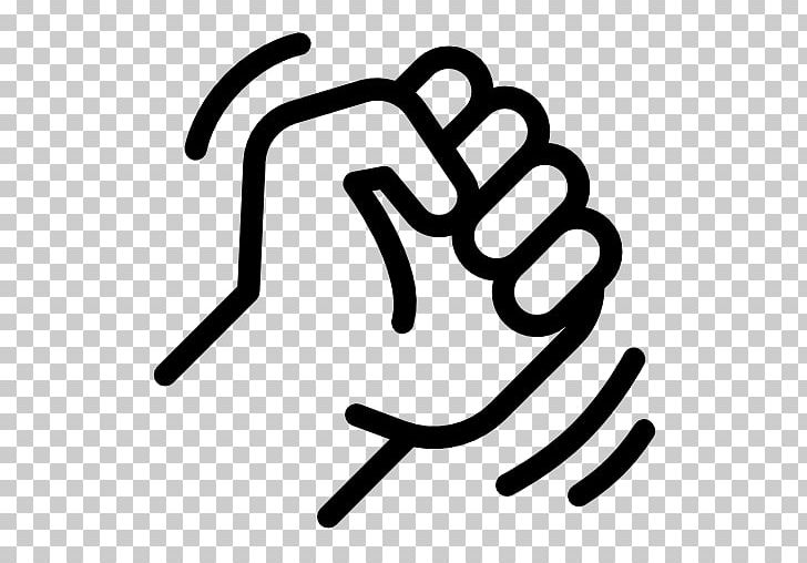 Fist clipart angry fist. Computer icons anger emoticon