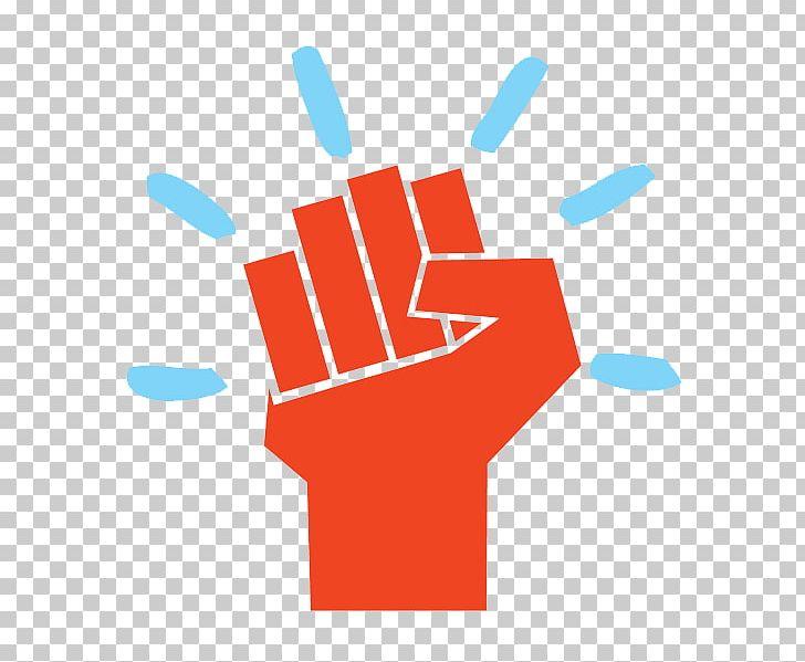 Fist png art class. Motivation clipart employee empowerment