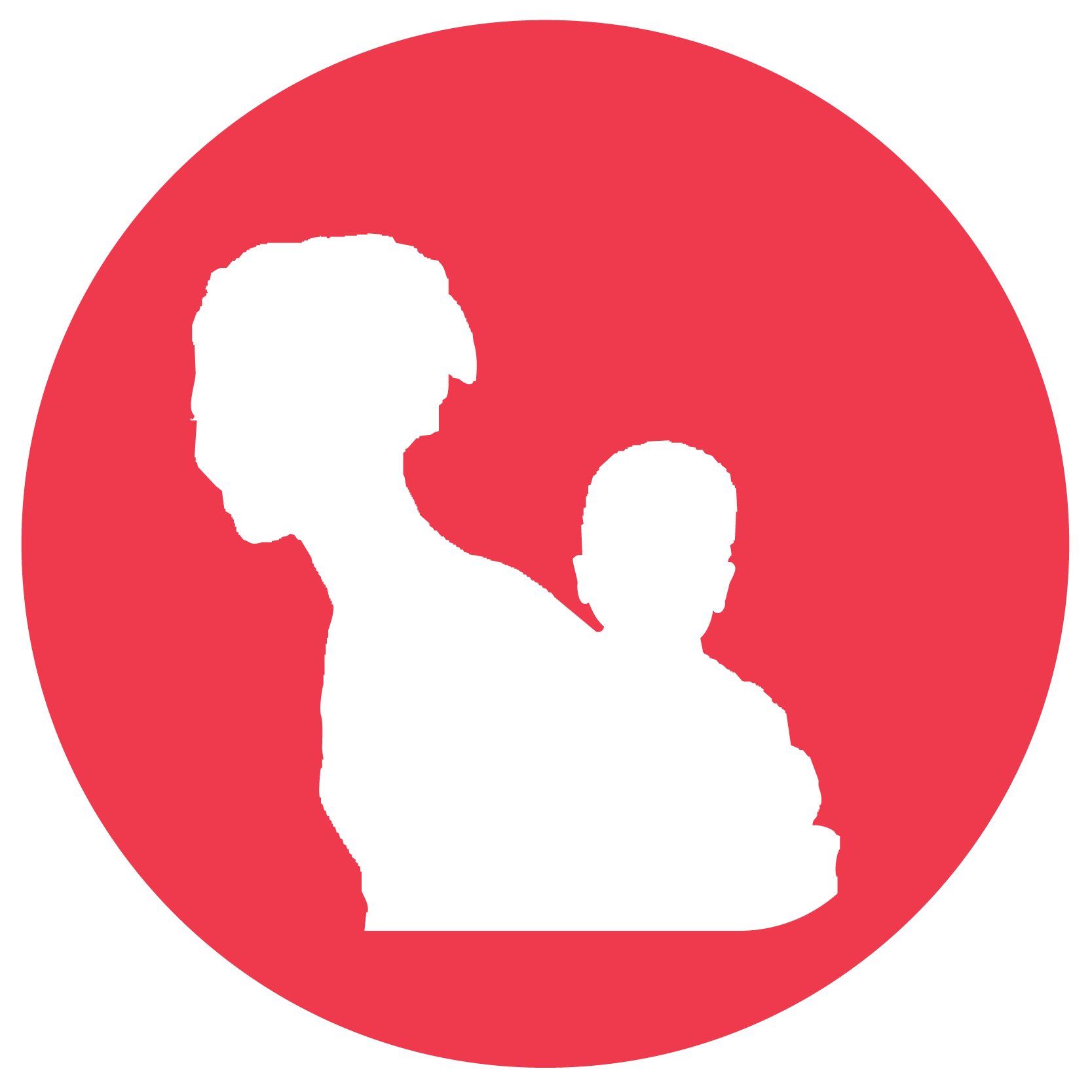 Home women development child. Fist clipart equality