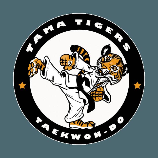 Fist clipart hapkido. Denver aurora martial arts