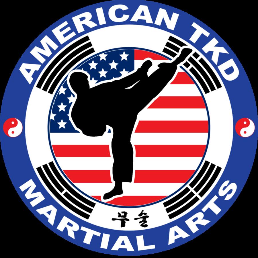 Fist clipart hapkido. Family martial arts school