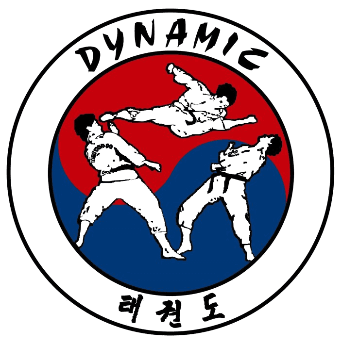Mix martial arts karate. Fist clipart hapkido