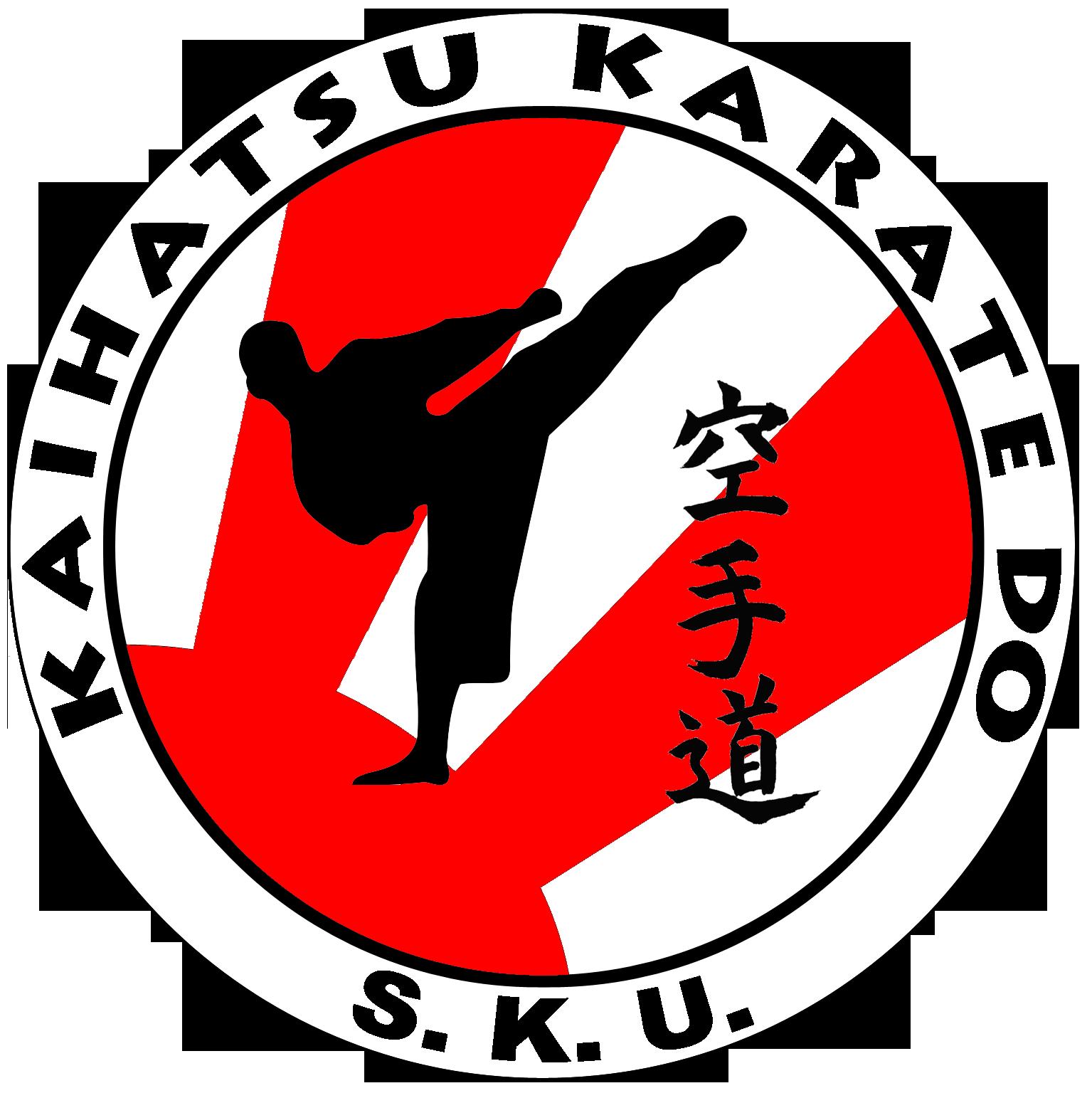 Fist clipart hapkido. Martial arts newcastle kaihatsu