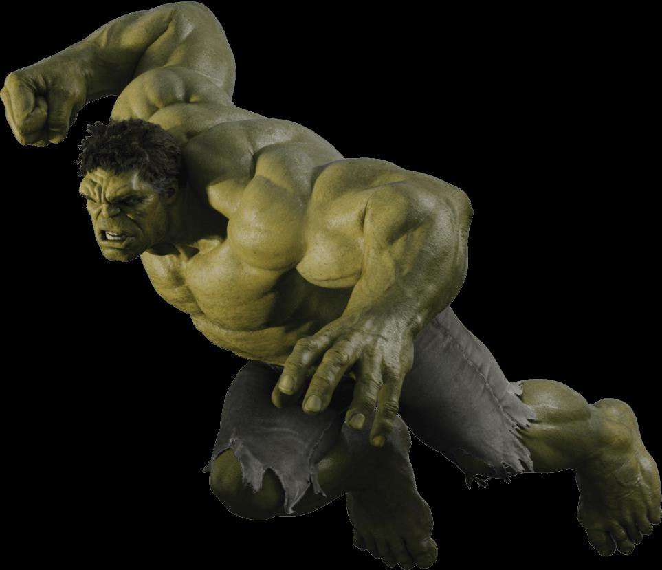 Avengers left transparent png. Hand clipart incredible hulk