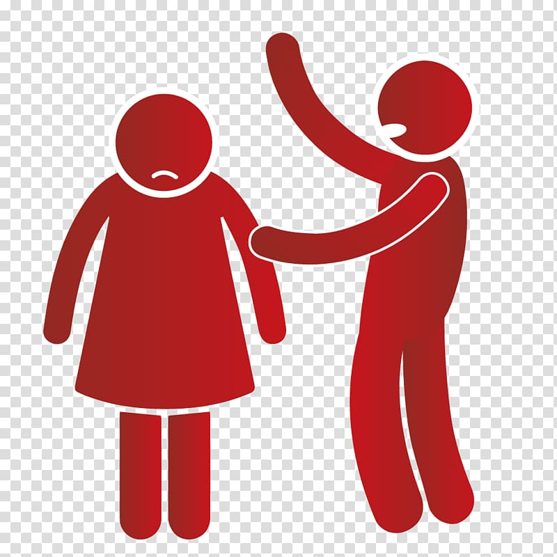 Violence transparent background png. Fist clipart physical abuse