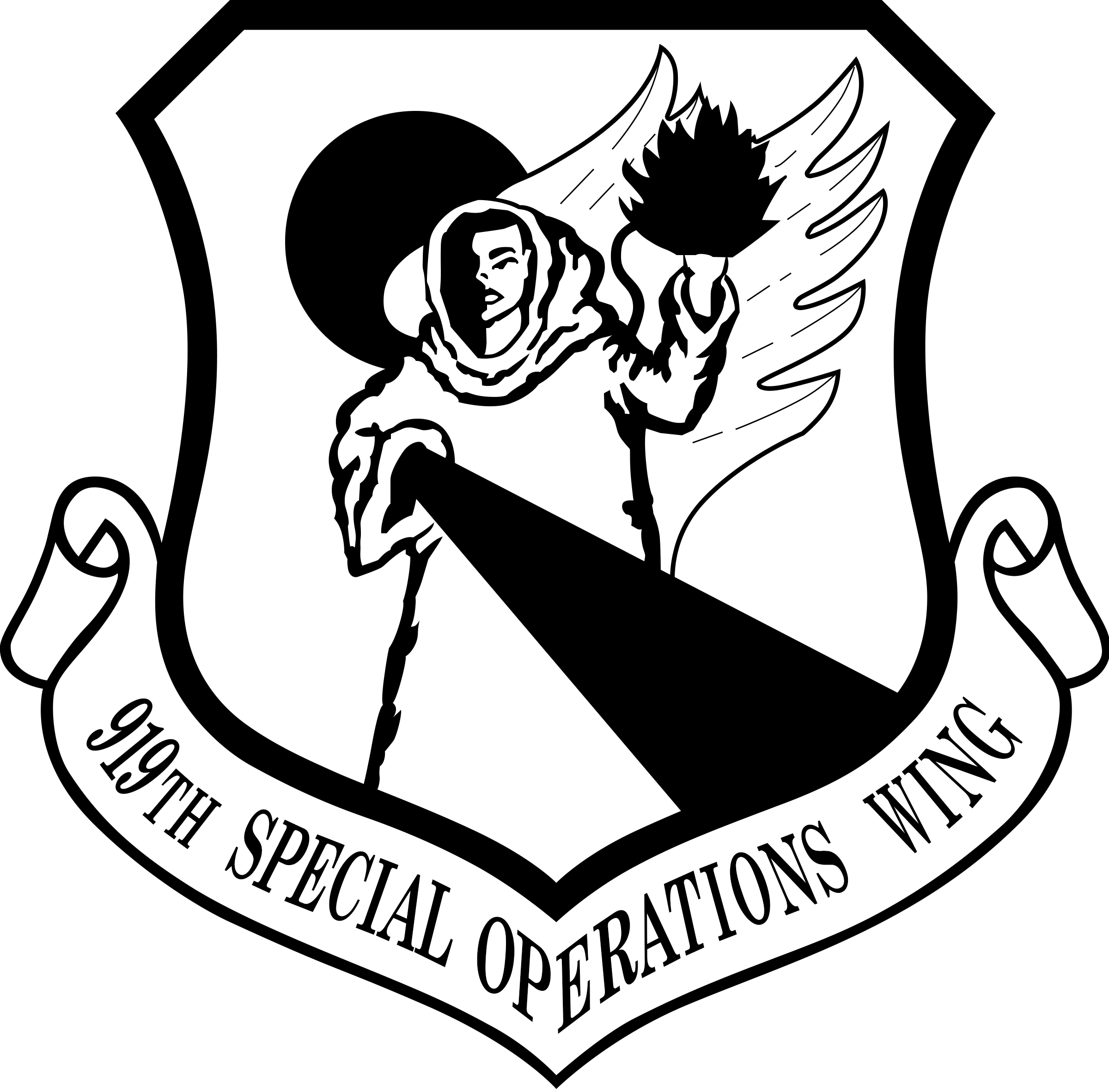 File th special operations. Fist clipart rebellion