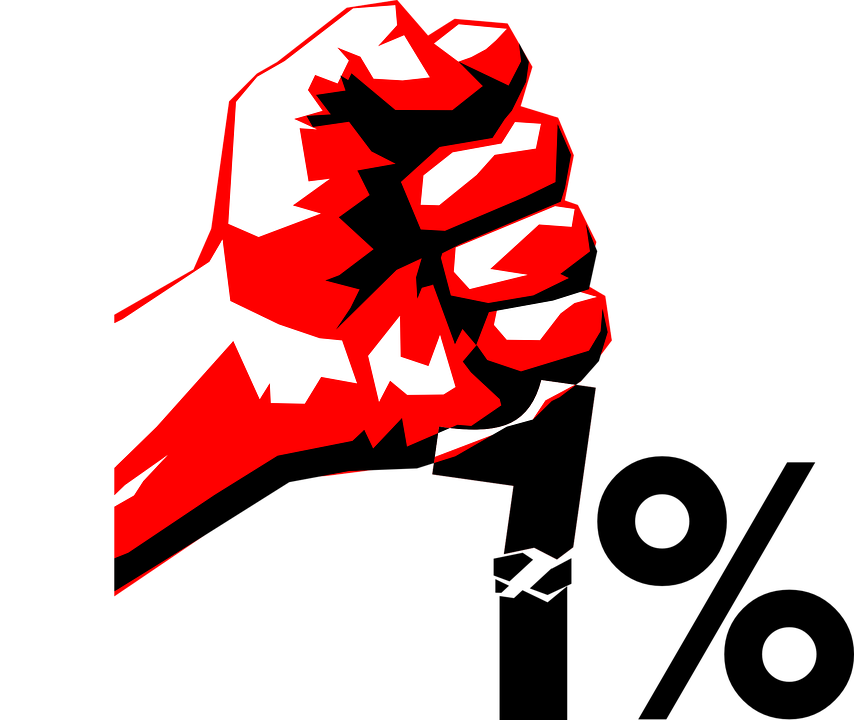 Fist clipart red. Images of fists shop