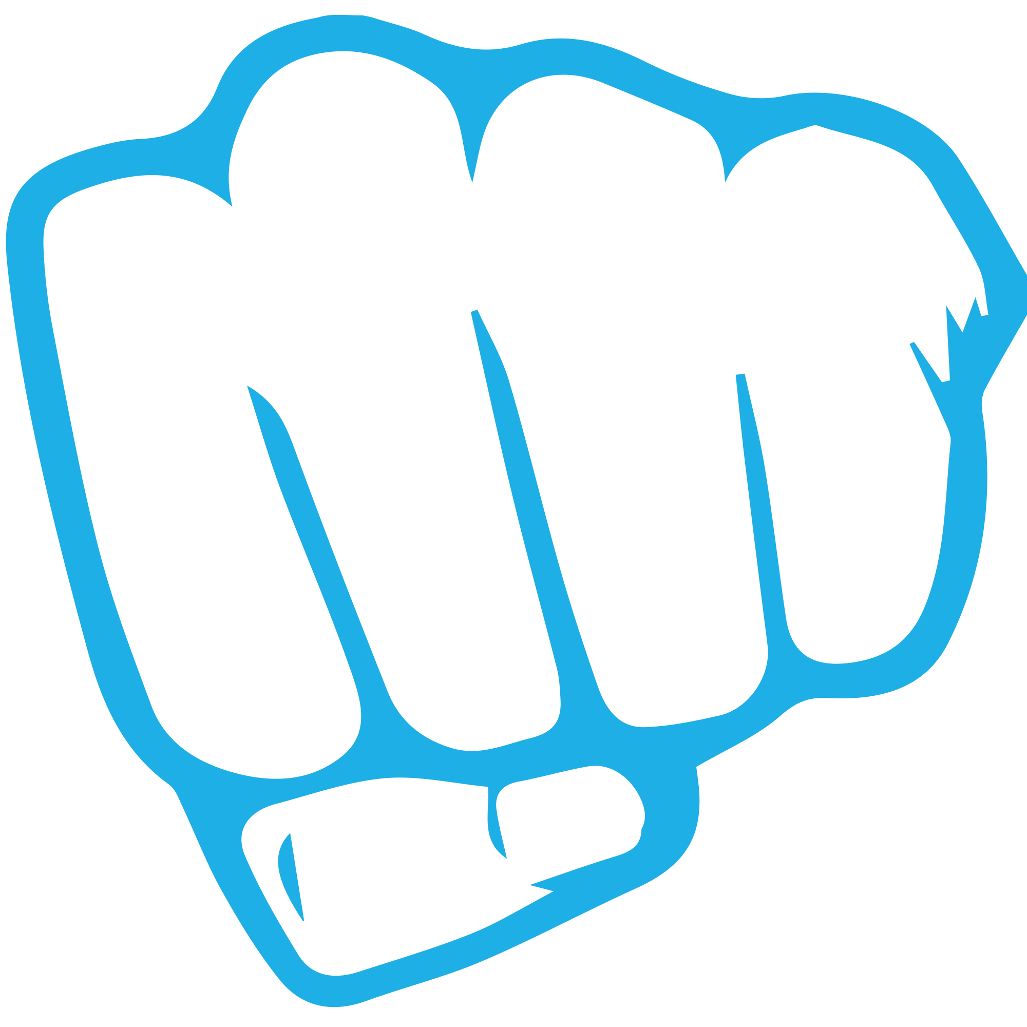 Fist clipart side. Png punching transparent images