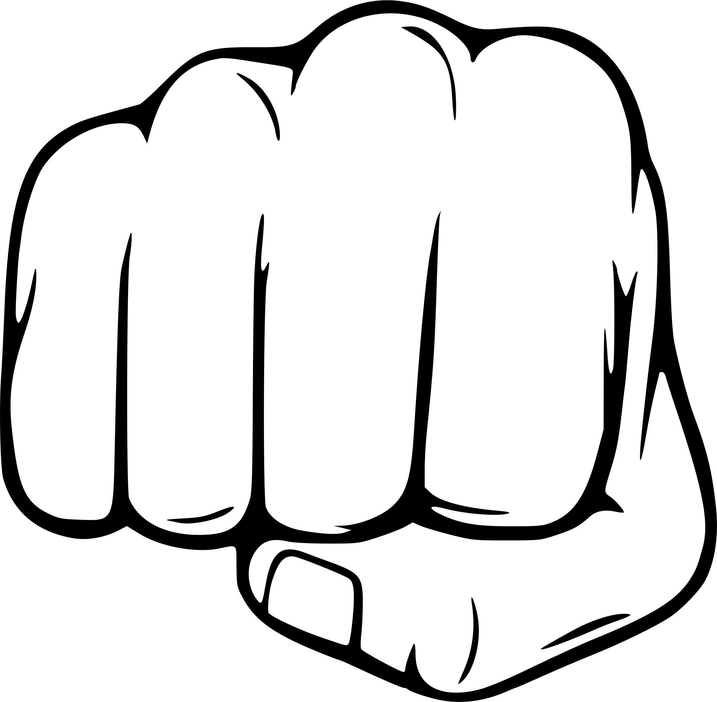 Fist clipart sideways.  collection of transparent