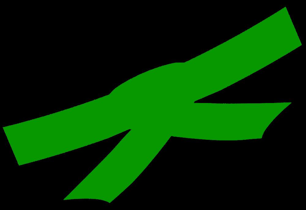 Levels of kbm krav. Fist clipart sideways