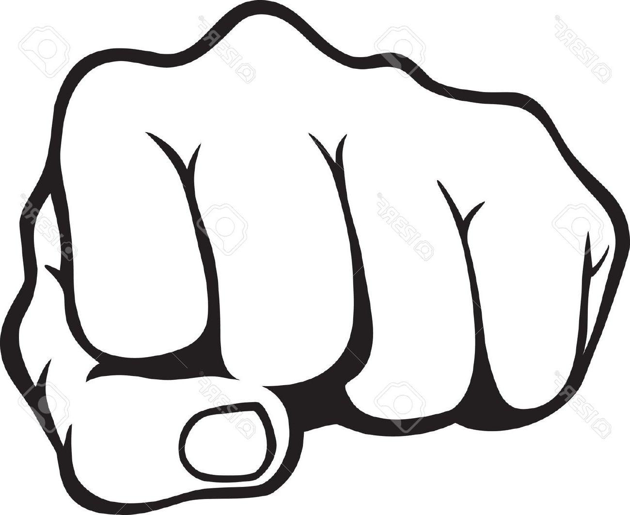 Fist Clipart Simple Picture 2706164 Fist Clipart Simple New users enjoy 60% off. picture 2706164 fist clipart simple