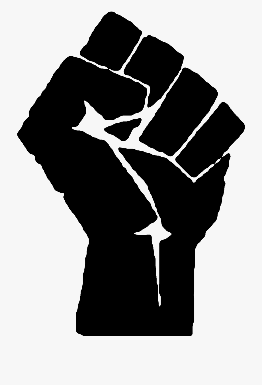 Fist clipart socialism. Symbol free cliparts on