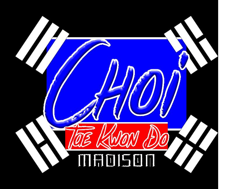 Fist clipart taekwondo. Encyclopedia madison choi tae