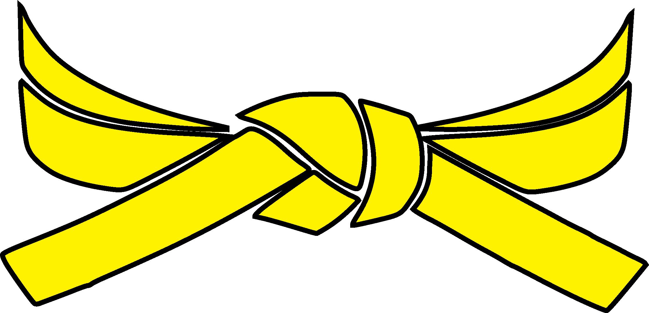 Fist clipart taekwondo. Go for black belt