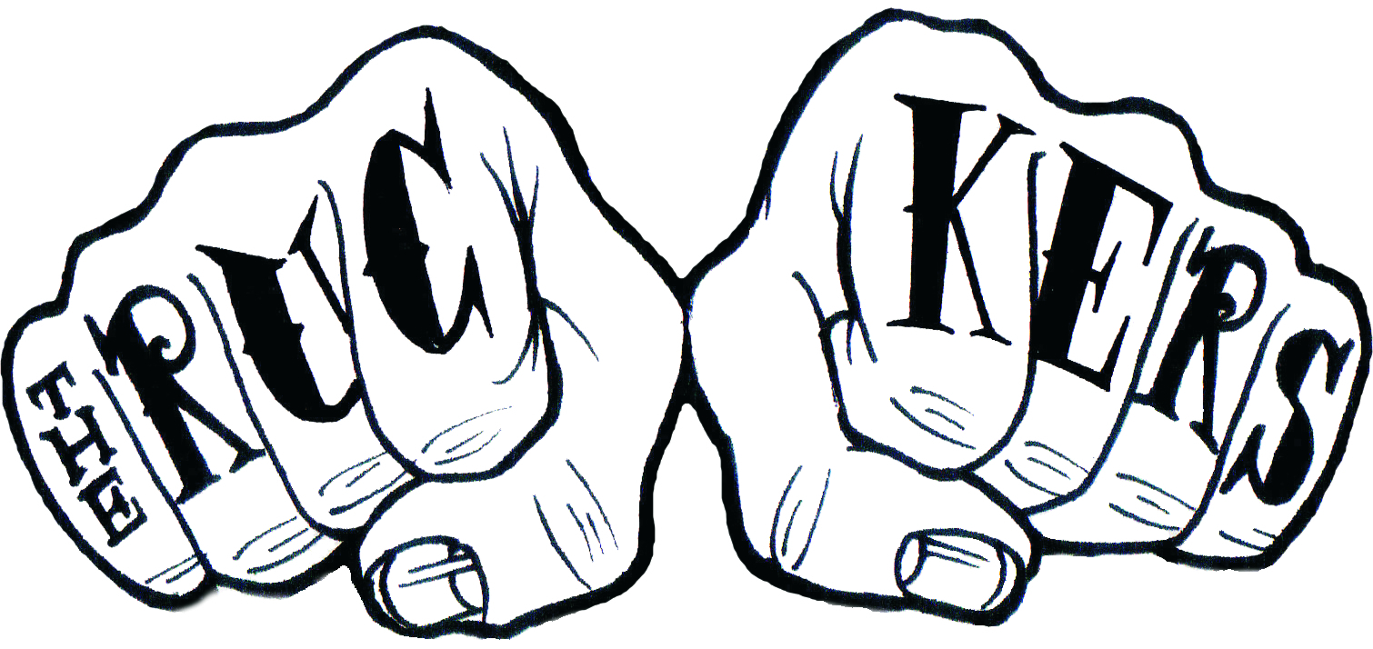 Fist clipart two. Free pictures of fists