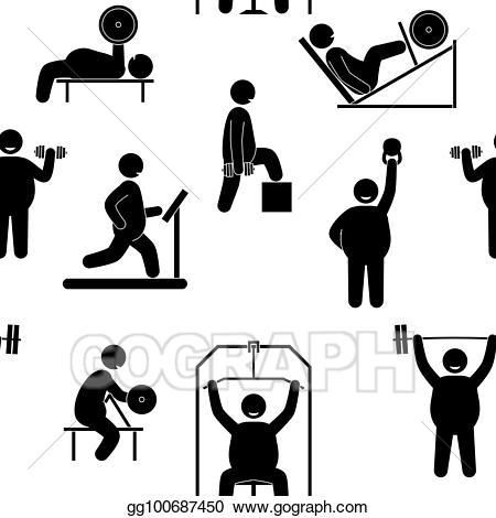 Fitness Clipart Body Fitness Fitness Body Fitness Transparent Free For Download On Webstockreview 2020
