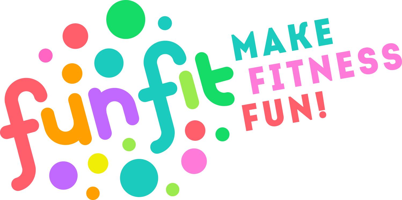 Fitness clipart cute. Funfit junior workshops for