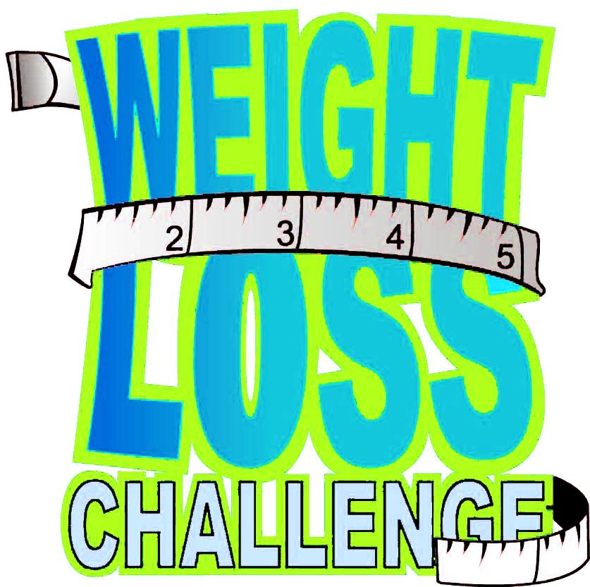 Weight loss jokingart com. Health clipart fitness